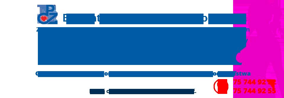 Edukacja przedporodowa